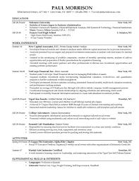 list of bookkeeper duties bookkeeping resume resume template entry bookkeeper resume summary bookkeeper resume summary