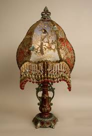popular of victorian table lamps 212 best images about victorian lamps on tiffany lamps