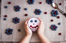 Garden of Life <b>Dr</b>. <b>Formulated Probiotics Organic</b> Kids Plus Berry ...