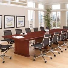 photo san diego office. photo of san diego office furniture u0026 modular design ca united