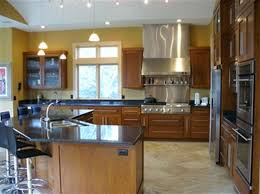 Design Your Own Kitchen Tool Stunning Design Your Own Kitchen Remodel Reno Services L