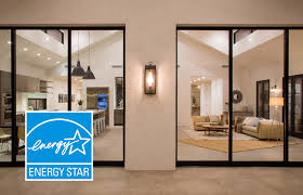 western window systems newest sliding and folding doors now energy star certified