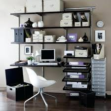 home office shelving solutions. Excellent Custom Bookcases . Home Office Shelving Solutions A
