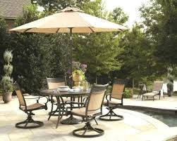 treasure island patio furniture. decoration: treasure garden patio furniture attractive table complete treasures for 3 from island .