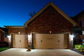 outdoor home lighting ideas. Exterior House Lighting Ideas Home  Lights Pertaining To Outdoor G
