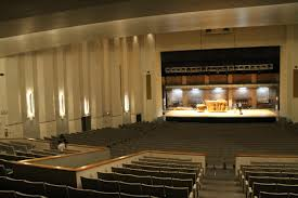 Cullen Performance Hall Seating Chart Most Popular Robinson Center Music Hall Seating Chart