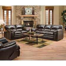Simmons Customer Service Furniture Stylish And Elegant Furniture Design By Simmons