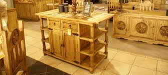pictures of rustic furniture. all about rustic furniture pictures of e