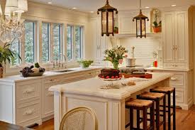 simple country kitchen designs. 20 Magnificent French Country Kitchen Designs Simple N