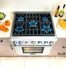 gas cooktop with downdraft. Gas Cooktop Downdraft Thermador Vent 36 Cooktops Stove Top Parts 30 Full With 6