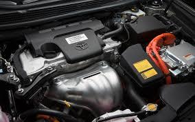 Toyota Avalon. price, modifications, pictures. MoiBibiki