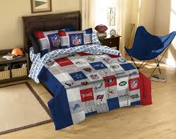 bedspread nfl league all member clubs bedroom collection full comforter sets sheets and twin set