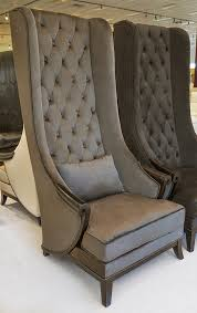 tall wing back chairs 1stdibs antique and modern furniture jewelry
