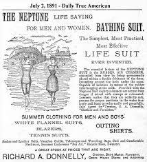 1800 Newspaper Template Victorian Era Newspaper Template