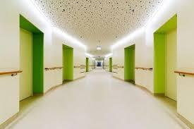 Home Decor Ideas. Http://lookhomedesign.com/convenient Nursing Home Design/