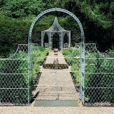 metal trellis panels wrought iron imposing decoration pleasing garden requisites wall p metal trellis