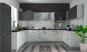 Kitchen Designs Spoonbill U Shape Kitchen Designs Nongzico