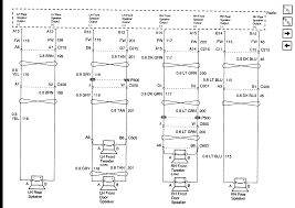 wiring diagram for 2006 buick lacrosse wiring wiring diagrams