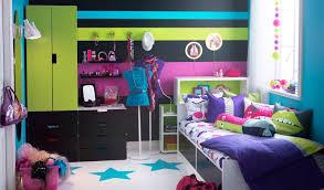 Jugendzimmer Wandfarbe Grau Booxpw
