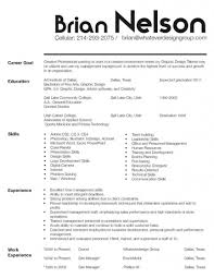 How To Make Resume On Microsoft Word 2010 Simon Gipps Kent Top 10 How To Make An Easy Resume In