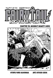 Fairy tail manga creator hiro mashima officially finished the first series back in. Y9n7tk7kxkxbcm