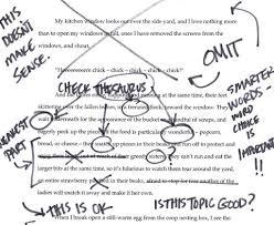 alexander pope s an essay on criticism   marstravelsdubai combest college application essays examples