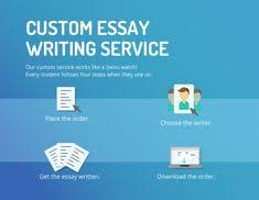 46 Best Best Essay Writing Service Images In 2019 Good Essay