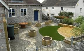 Small Picture 35 Garden Design School Exterior Visions garden design blog