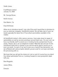 Ideas Of Sample Introduction Emails Twentyeandi Also Cover Letter