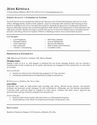 Entry Level Real Estate Resume Fresh 30 Beautiful Entry Level Real