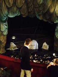 the phantom of the opera 24 photos 19 reviews cinemas haymarket leicester square london phone number yelp