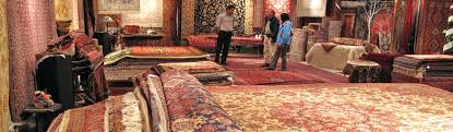 oriental rug gallery skillful design delightful antique and rugs