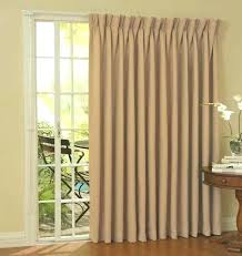 panel curtains for sliding glass doors panel curtains for sliding glass panel track shades