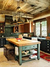 Small Picture Best 25 Rustic kitchen lighting ideas on Pinterest Rustic