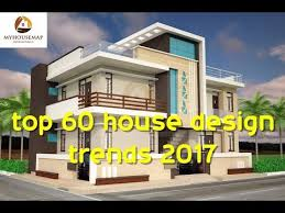 Top 40 Indian House Exterior Design Ideas Modern Home Exterior New Beautifully Painted Houses Exterior Ideas Remodelling