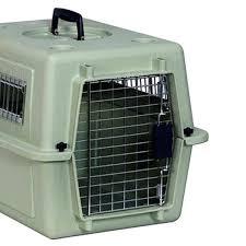 Vari Kennel Petmate Vari Kennel 200 Vari Kennel Ultra Medium