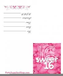 sweet invitation template com sweet invitation templates cloudinvitation