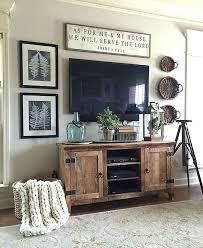 ideas to decorate living room elegant idea for decorating living room fancy interior design for living room remodeling with ideas about ideas to decorate