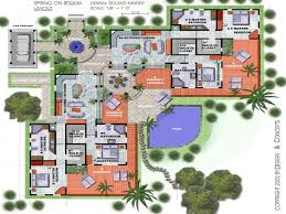 Small Picture Home Design Story Home Design Ideas