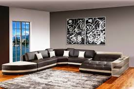 accent wall paint ideasPaint Color Ideas For Living Room Accent Wall 3 Color Wall