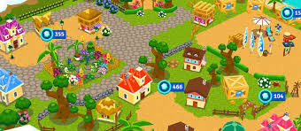 Small Picture Castaway Home Designer Tips Cheats Strategy Guide for