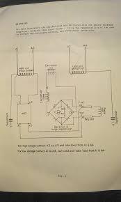 sx460 wiring diagram sx460 avr circuit diagram pdf wiring diagrams Stamford Generator Wiring Diagram markon sc21g field current control smokstak sx460 wiring diagram sx460 wiring diagram 20 sx460 wiring stamford alternator wiring diagram