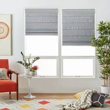 7 Great Tips Bathroom Blinds Laundry Rooms dark blinds kitchen