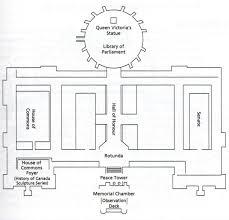 fashionable design ideas free house plans canada 15 similiar floor plan houses of parliament keywords