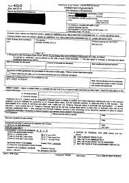 irs gov form 433d success stories tabb financial services