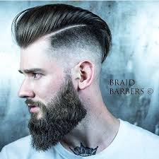 Undercut Hairstyle Men 65 Amazing Awesome Cut And Style Finished With Our Pomade By Rbraid Get The