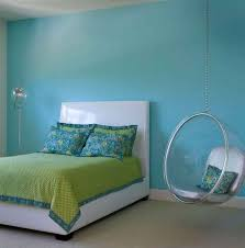 Swinging Chairs For Bedrooms Bedroom Get Your Best Hanging Chairs For Bedrooms Egg Chairs For