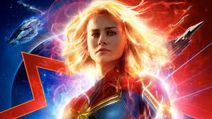 ticket sales records advance ticket sales for captain marvel are already setting