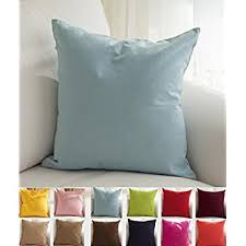 Pillow Covers 12×12