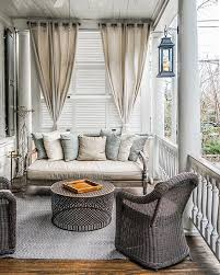 outdoor front porch furniture. Peachy Design Ideas Front Porch Furniture Decorating For Patio Small Outdoor